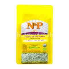 Natural & Premium Pumpkin Seeds (250g)