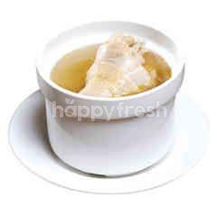Din Tai Fung Frozen Chicken Soup