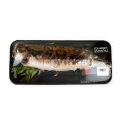 Gourmet Market Grilled Saba Fish