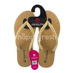Swallow Globe Brand Slippers for Ladies (10)