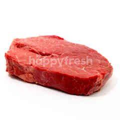Australia Chilled Beef Sirloin