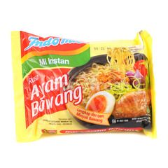 Indomie Chicken Onion Instant Noodles