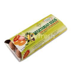 SPP Telur Ayam Vegetarian