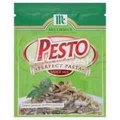 McCormick Pesto