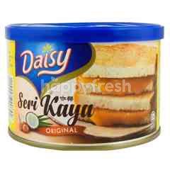 Daisy Seri Kaya Original