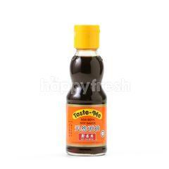 TASTE-ME Soy Sauce