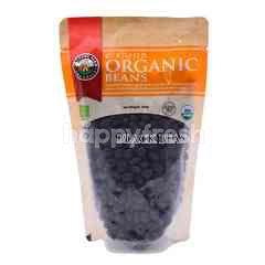Country Farm Organics Organic Black Bean