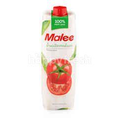Malee 100% Tomato Juice