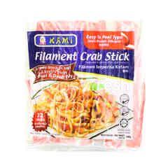Kami Filament Crab Stick