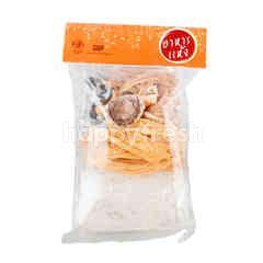 Tawan Dried Mild Soup Set