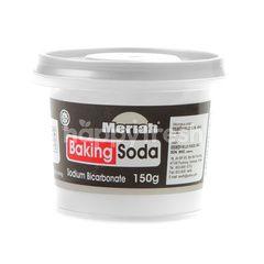 Meriah Baking Soda