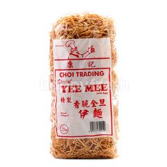 Choi Trading Special Yee Mee