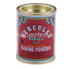 Hercules Baking Powder