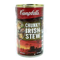 Campbell's Chunky Irish Stew