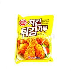Orion Ottogi Chicken Frying Mix