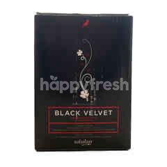 Sababay Black Velvet