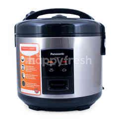 Panasonic Rice Cooker SR-CEZ18SSR