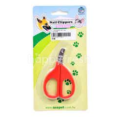ACE PET Nail Clippers For Dogs And Cats