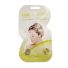 Ellips Hair Mask Volume Miracle