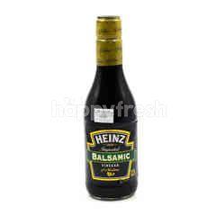 Heinz Balsamic Vinegar