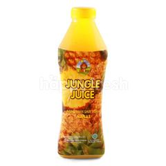 Jungle Juice Pineapple