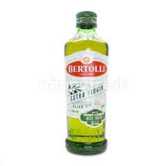 Bertolli Extra Virgin Olive Oil 500 ml
