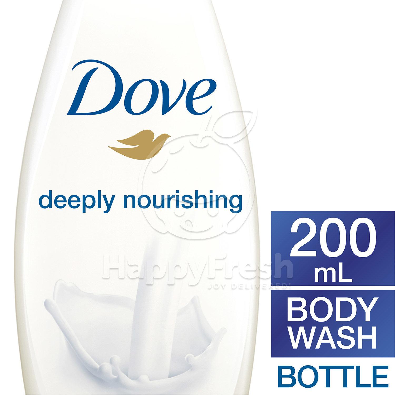 Happyfresh Clear Shampoo Anti Ketombe Ice Cool Menthol 340 Ml Tiwin Pack