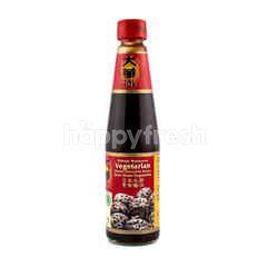 Tai Hua Saus Tiram Vegetarian Jamur Shiitake