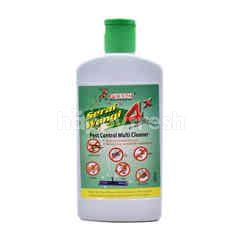 Pesso Pest Contol Multi Cleaner