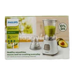 Philips Blender Daily Collection HR2056