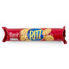 Ritz Krakers