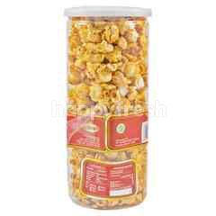 De'Karrel Popcorn