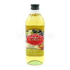 PAPA ALFREDO Olive Oil