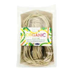 SIMPLY NATURAL Organic Handmade Green Vegetable Noodle