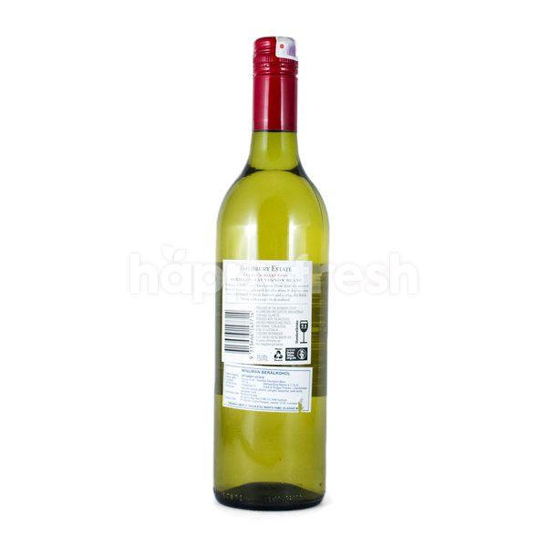 Rothbury Estate Premium Selection Semillon Sauvignon Blanc
