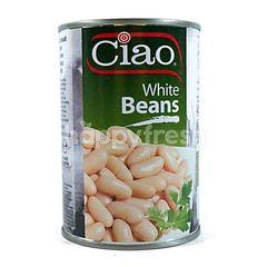 Ciao Kacang Putih