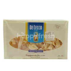 De Cecco Pappardelle All'uovo no.301 Pasta