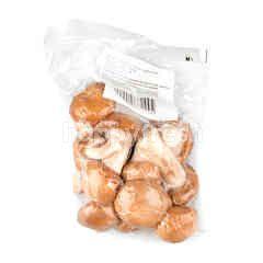 Big C Shitake Mushroom