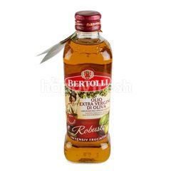 Bertolli Robusto Extra Virgin Olive Oil 500 ml