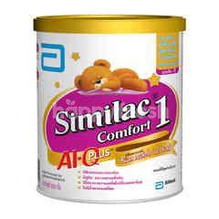 Similac Comfort 1 AIQ Plus 820 g