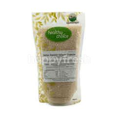 Healthy Choice Organic Rojolele Rice