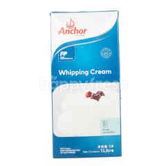 Anchor UHT Whipping Cream