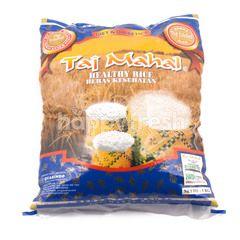Taj Mahal Healthy Rice