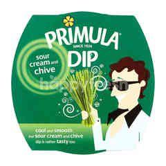 Primula Sour Cream & Garlic Dip
