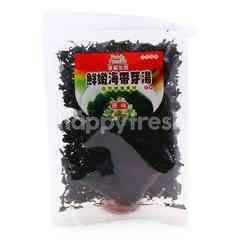 FOOD HEALTH Original Dried Seaweed