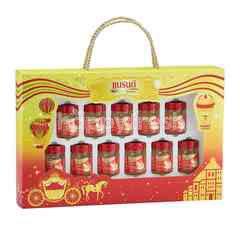 Brand's Gift Box A Bird's Nest Claasic 42 ml X 11 Pcs