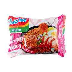 Indomie Spicy Instant Fried Noodle