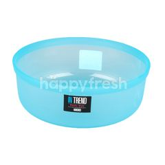 Moc Water Bowl