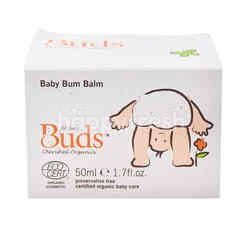 BUDS Baby Bum Balm