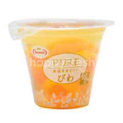 Tarami Loquat Jelly
